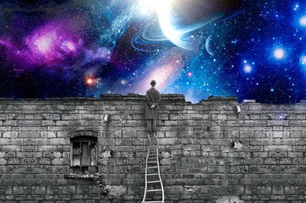 despertar espiritual novas energias